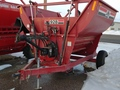 2015 Jiffy 928 Grinders and Mixer