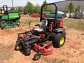 2013 Lastec 3680 Lawn and Garden