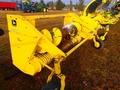 1999 John Deere 630A Forage Harvester Head