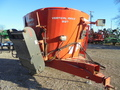2014 Knight 5127 Grinders and Mixer