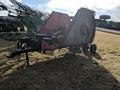2010 Bush Hog 2615L Batwing Mower