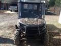 2013 Polaris Ranger Crew 900 ATVs and Utility Vehicle