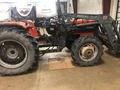 1995 AGCO Allis 4660 40-99 HP
