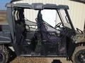 2013 Polaris Ranger Crew 900 ATVs and Utility Vehicle