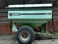 1995 Parker 510 Grain Cart