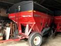 2008 Brent 544 Gravity Wagon