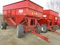 Unverferth 375 Gravity Wagon