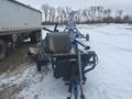 2002 Brandt 1585 Augers and Conveyor