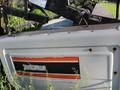 1995 Gleaner 525 Platform