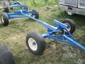 DMI 866 Miscellaneous