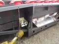 2010 Massey Ferguson 3000 Corn Head