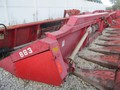 1994 Massey Ferguson 883 Corn Head