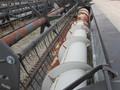 1993 Gleaner 320 Platform