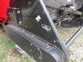 2003 Massey Ferguson 3000 Corn Head
