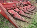 1999 Massey Ferguson 883 Corn Head
