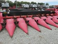 2005 Massey Ferguson 3000 Corn Head