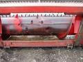 1994 Massey Ferguson 9750 Platform