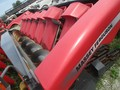 2010 Massey Ferguson 3000 Corn Head