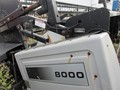 2003 Massey Ferguson 8000 Platform