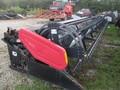 2006 Massey Ferguson 8000 Platform
