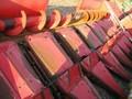 1994 Massey Ferguson 883 Corn Head