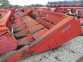 1996 Massey Ferguson 883 Corn Head