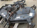 2001 AGCO SM60 Rotary Cutter