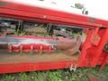 1992 Massey Ferguson 883 Corn Head