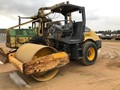 2012 Volvo SD70D Compacting and Paving