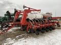 2008 White 8516 Planter