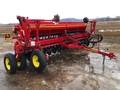 2009 Sunflower 9312-15 Drill