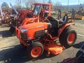 2013 Kubota B3200HSD Under 40 HP