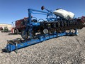 2015 Kinze 3600 ASD Planter