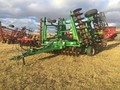2012 Great Plains Turbo-Till 2400TT Vertical Tillage