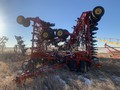 2013 Bourgault 3320SE Air Seeder
