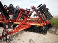 2012 McFarlane RD4025 Vertical Tillage