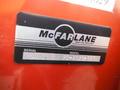 McFarlane RD4025 Vertical Tillage