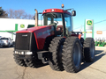 2009 Case IH Steiger 335 175+ HP