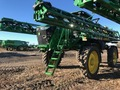 2018 John Deere R4038 Self-Propelled Sprayer