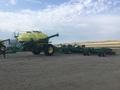 2018 John Deere 1830 Air Seeder
