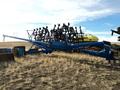 2011 Brandt 1370HP Augers and Conveyor