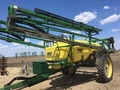 Fast 9518 Pull-Type Sprayer