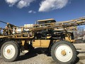 2004 Ag-Chem RoGator 874 Self-Propelled Sprayer