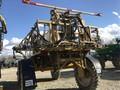 2004 Ag-Chem RoGator 874 Self-Propelled Sprayer