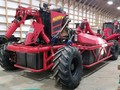 2014 Nuhn Lagoon Crawler Manure Pump