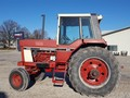 1979 International Harvester 1086 100-174 HP