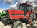 1982 International Harvester 5488 175+ HP