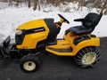 2016 Cub Cadet XT3 GS Lawn and Garden