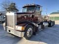 1994 Peterbilt 377 Semi Truck