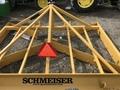 2014 Schmeiser LEVELER Blade